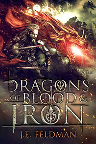 dragons of blood and iron.jpg