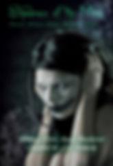 Shadows of the Mind Anthology