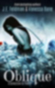 Oblique official ebook cover.jpg