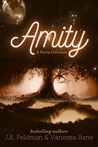Amity Official.jpg