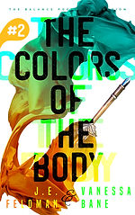 The Colors of the Body
