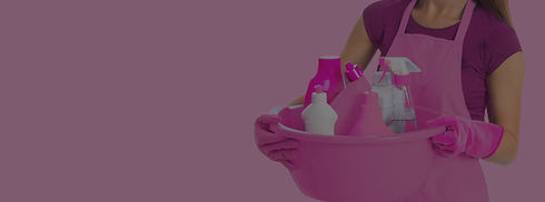 home-cleaning-banner_edited.jpg