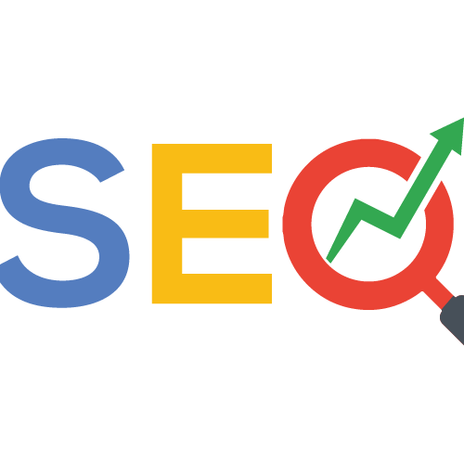 Was ist Google SEO und warum?