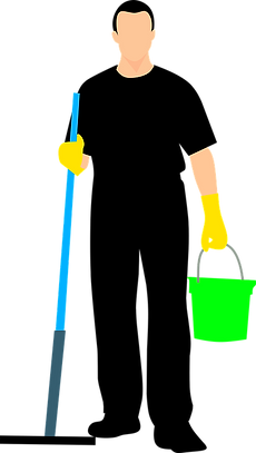 cleaner-4759638_960_720.png