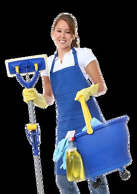 frau-cleaning_blau.png