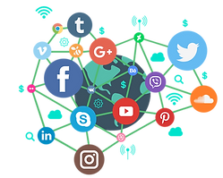 social-media-marketing-1000x800.png