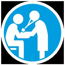icn-medizin.png