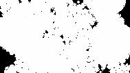 shine-textura-png-tutospsypsc-deviantart