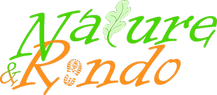 Logo Nature & Rando Fond transparent.png