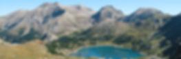Photo 2 - Panorama.jpg