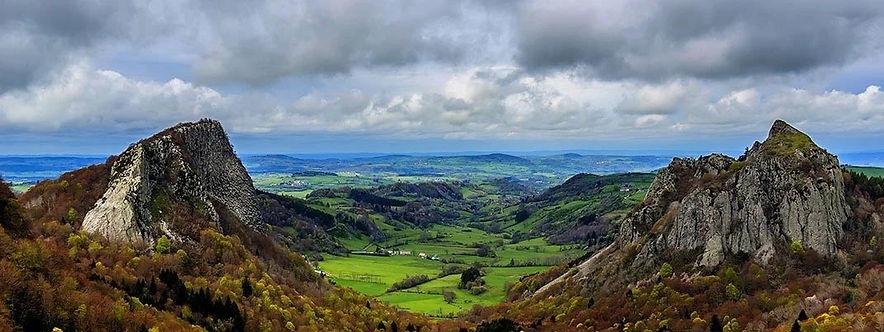 Auvergne Pano.jpg