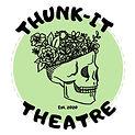 Thunk It Theatre.jpg