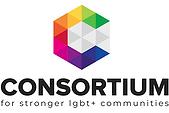 lgbt consortium resized.png