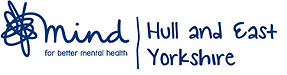 Mind Hull and East Yorkshire.jpg