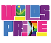 Wolds Pride A4[9651].png