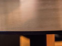 Beistelltisch B.01 | m.köb möbel
