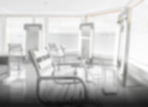 Geschäftsausstattungn | m.köb möbel