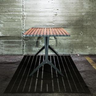 Gartentisch | m.köb möbel