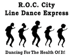 roc city logo_small.png