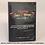 Thumbnail: Ngoma Jam n' Tone | DVD