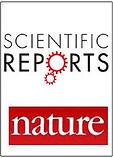 Nature-Scientific-Reports.jpg