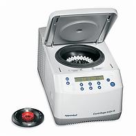 Eppendorf centrifuge.webp