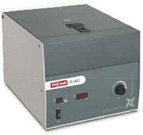 REMI centrifuge.jpg