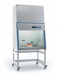 Biosafety cabinet.webp