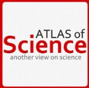AtlasofScience.jpg