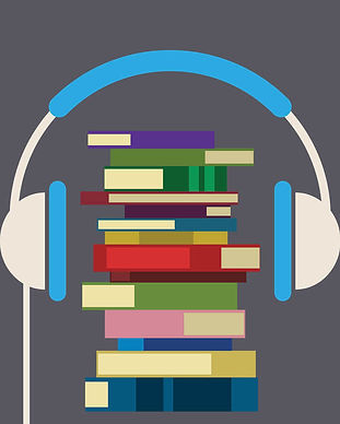 Audiobooks-2.jpg