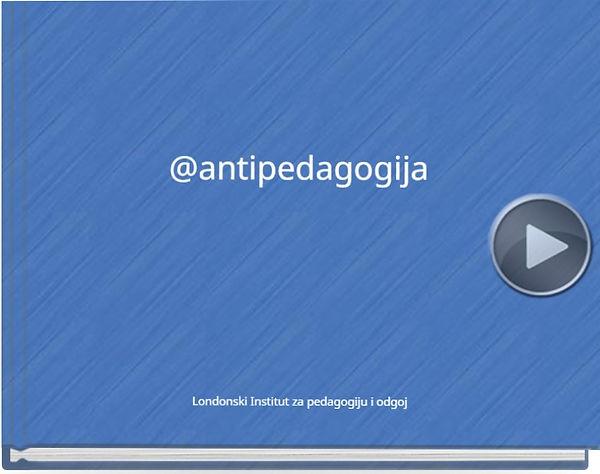 anipedagogija.jpg