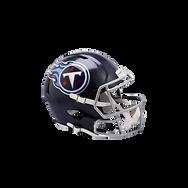 Tennesee Titans