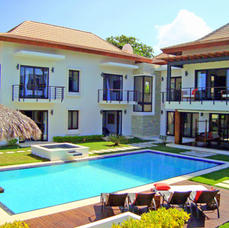 Villa Bali Dreams