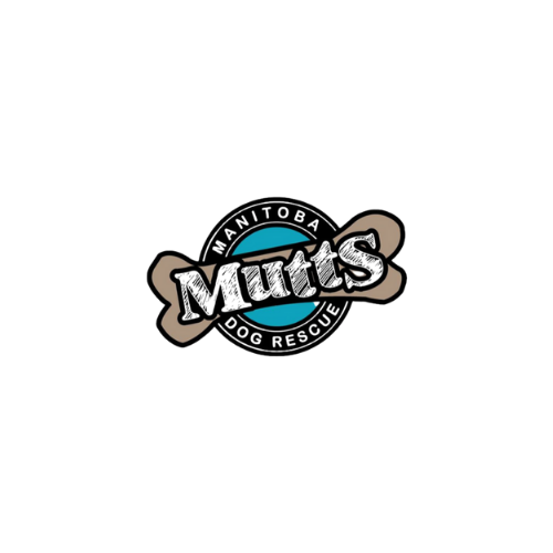 MB Mutts (2).png