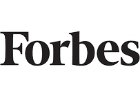 Forbes-logo_650x455_edited.png