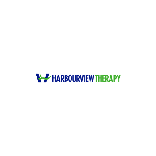 Harbourview Therapy.png