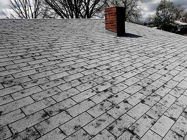 Roof-Hail-Damage.jpeg