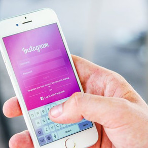 Instagram Guide for Your Business