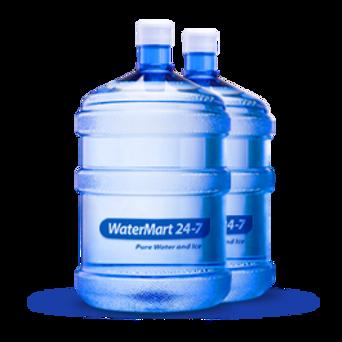 wat_interior_water-jugs.png