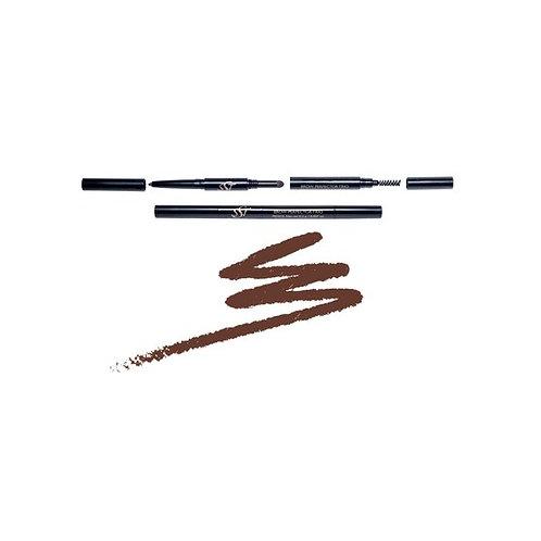 Auburn Brow Pencil