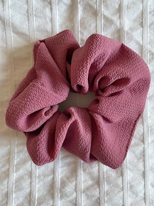Rosy Crepe