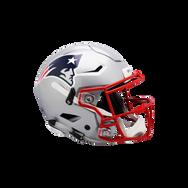 New England Patriots.png