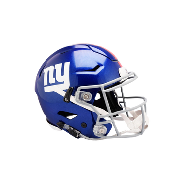 New York Giants.png