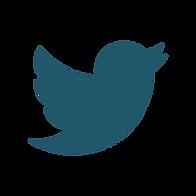 twitter-betterwave.png