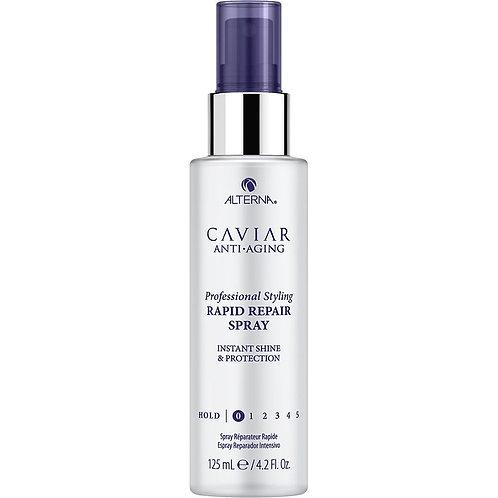 Caviar Rapid Repair Spray