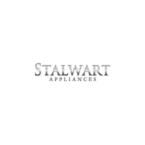 Stalwart.png