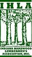 preIHLA_Vector_Logo__final1466409991s222