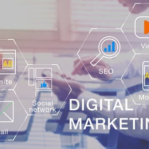 Digital Marketing Mistakes Every Small Business Should Avoid