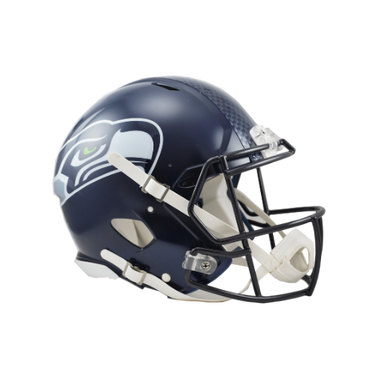 Seattle Seahawks.png