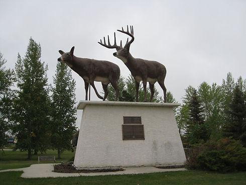 2019_01_deer_statue3.jpg